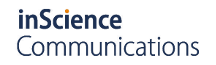inScience Communications